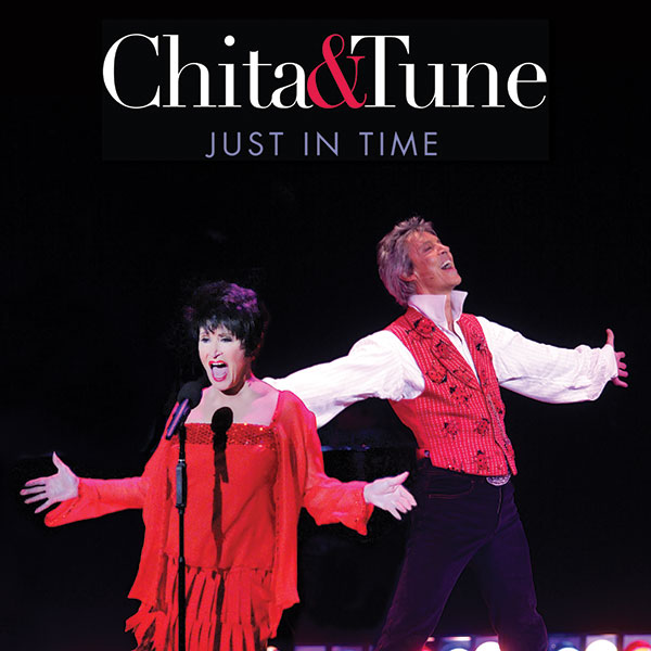 chita tune events palm desert getaways vacation guide rh palm desert org JW Marriott Palm Desert Desert Palm Trees