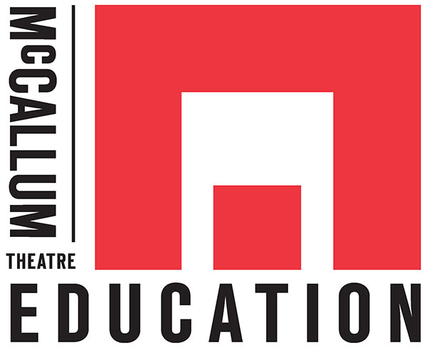 Performing Arts Education Programs