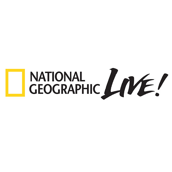 <i>National Geographic Live</i>:<br>Capturing the Impossible
