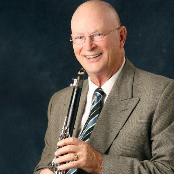 Fred Waring The Pennsylvanians Gods Trombones