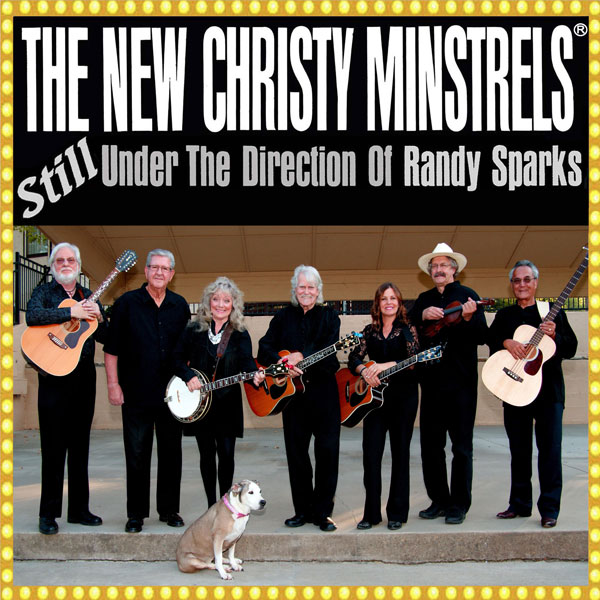 The New Christy Minstrels - Three Wheels On My Wagon - Mighty Mississippi