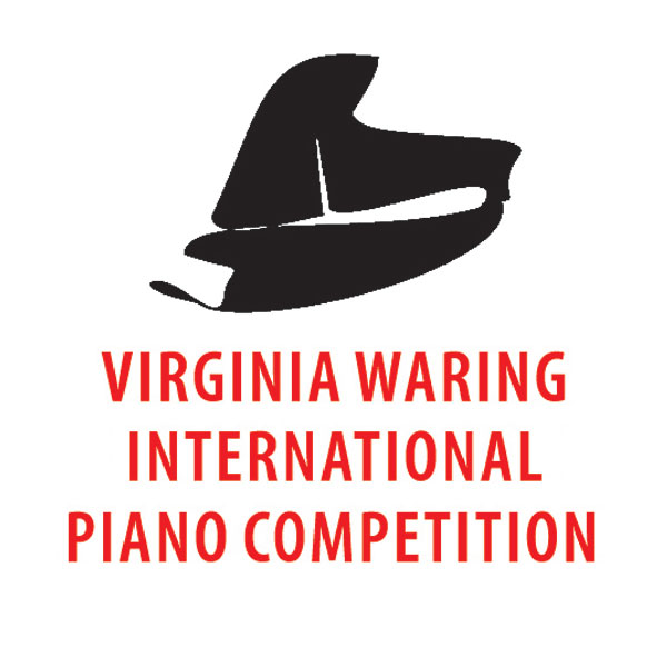 2015 Seattle International Piano Competition Winners: Three Pianos, Six Hands, One Performance